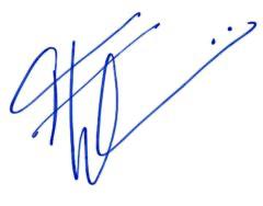 Logo Okkes